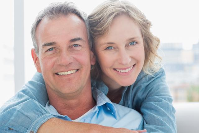 Dental Implants Longmeadow MA